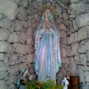 hvala Marija za lep dan!