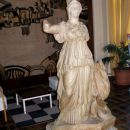 rimska boginja Minerva