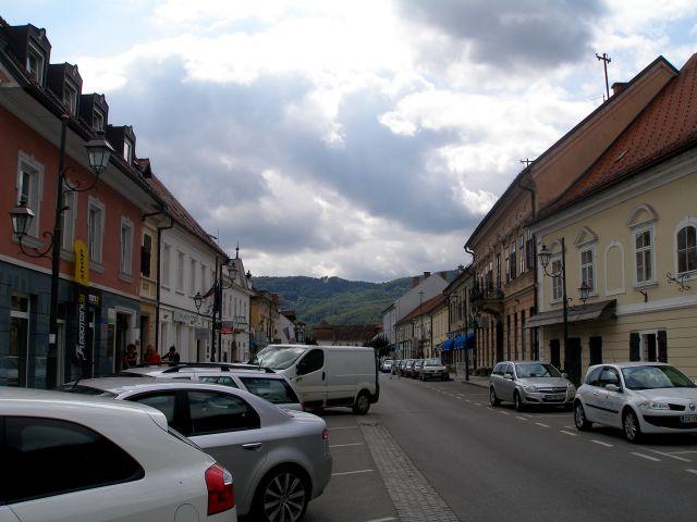 Glavni trg