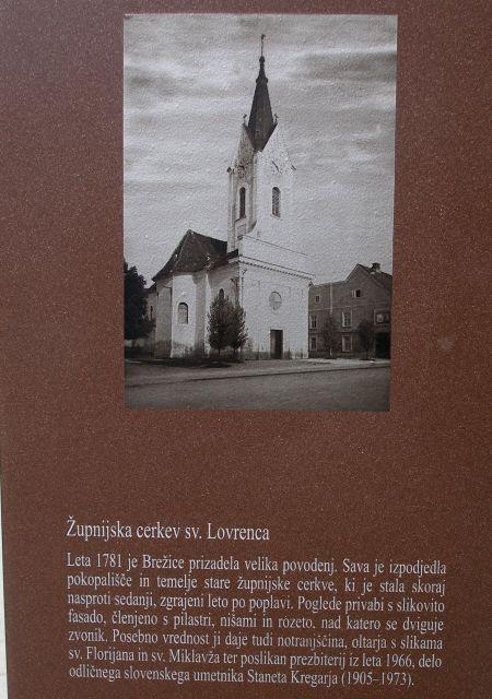 Brežice 4.9.2013 - foto