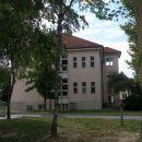 del bolnice v Brežicah