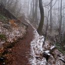blatno,pa sneg je tu,juhuhuuuu!