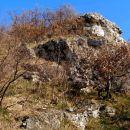 Jelenske pečine