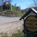 prihajamo v Brezovec