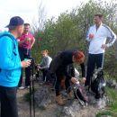 prijazni planinci iz okolice Čakovca