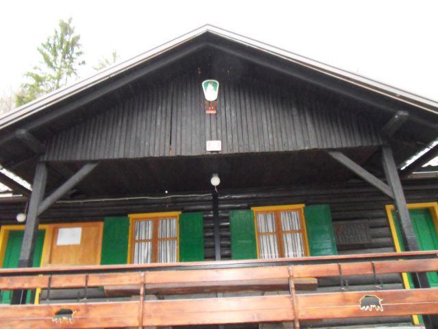8. 1. 2011 - foto