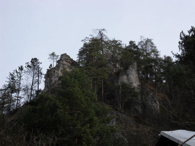 4. 4. 2011 - foto