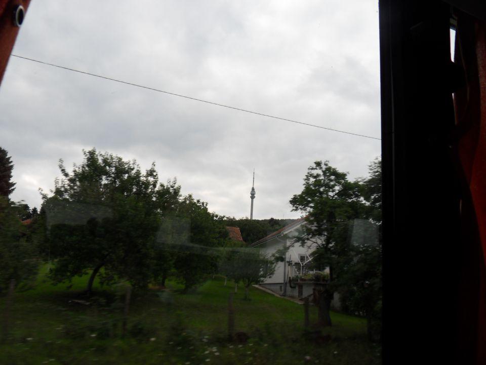 1. 8. 2011 - foto povečava