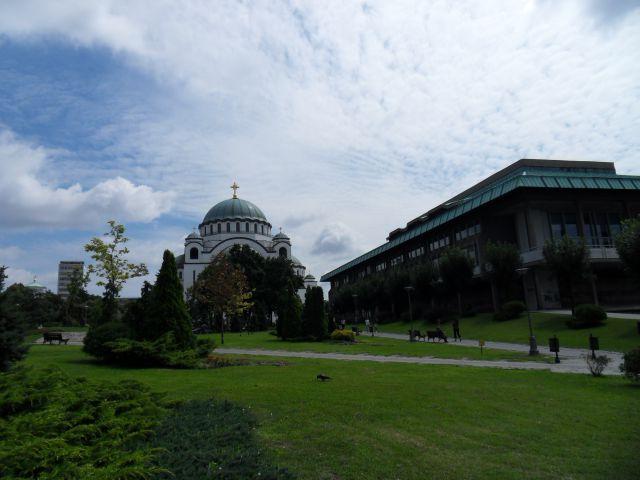 1. 8. 2011 - foto