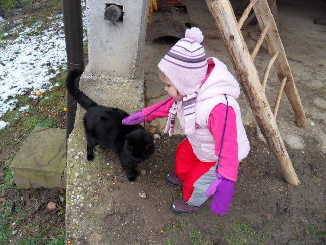 17. in 18. 12. 2011 - foto
