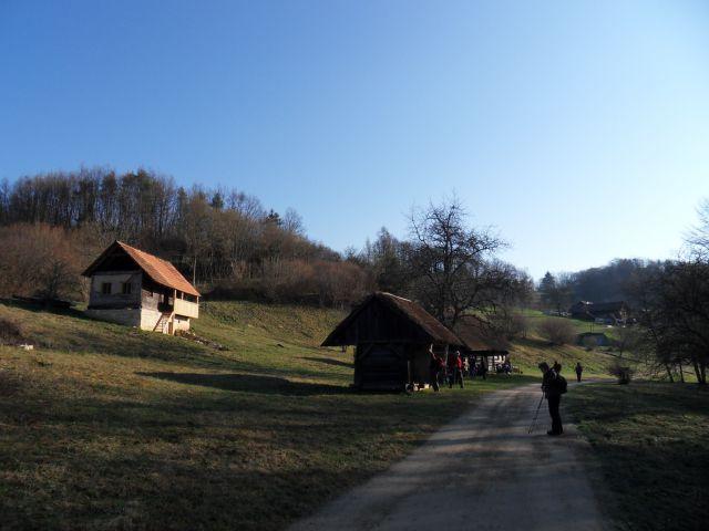26. 3. 2012 - foto