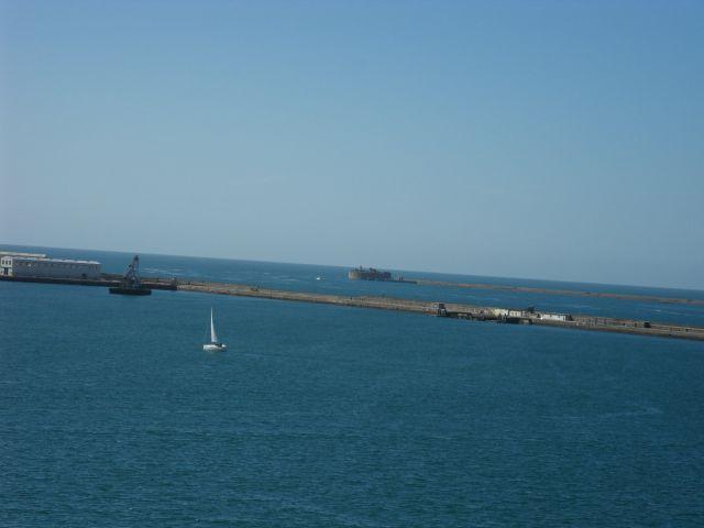 15. in 16. 5. 2012 - foto
