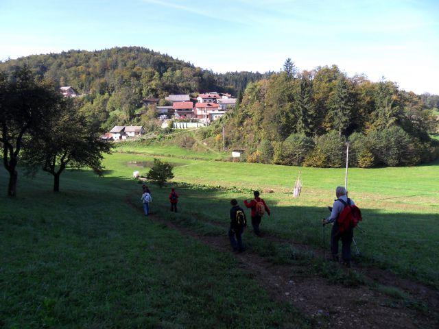 17. 10. 2012 - foto