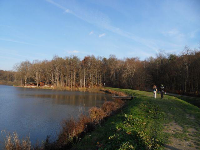 26. 11. 2012 - foto