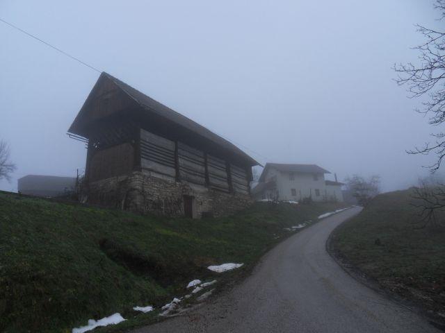 19. 11. 2012b - foto