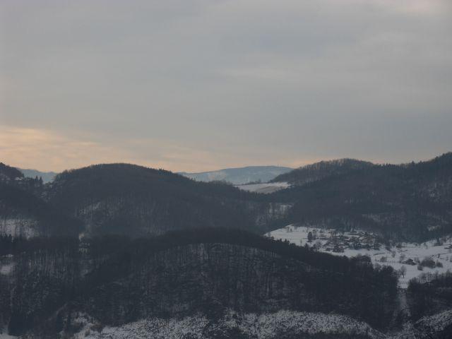 30. 1. 2013 - foto