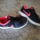 Nike št 30 in 31