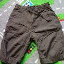Kratke hlače HM št. 92