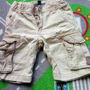 Kratke hlače HM št. 98