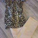 PRODANO-Paket ženskih oblačil št.40-42 (M-L)
