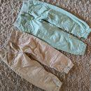 Next hlače