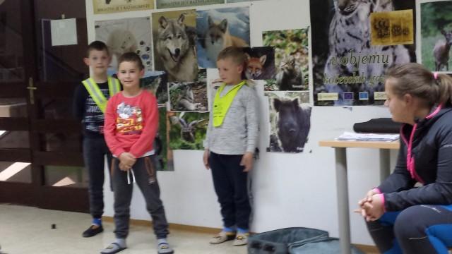 CŠOD JURČEK KOČEVJE - foto