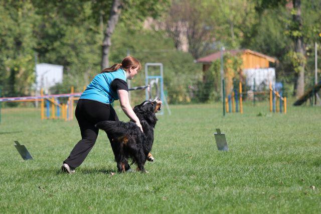 5. državna tekma - KD Maribor sep. 2012 - foto