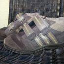 Adidas Neo št. 27