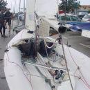 20120609 FJ regata Zlato sidro