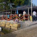2012Kostanjev Morjeplovec