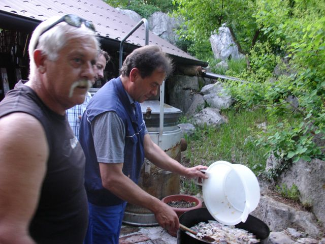 20130509 Kras Morjeplovec
