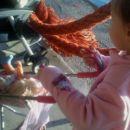 20121012 Kostanjev piknik