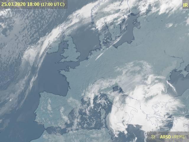 Sat oblačnost 20200325 1700 UTC