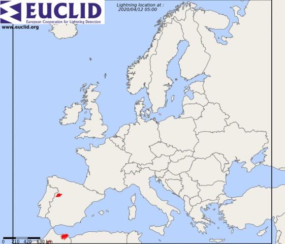 20200412 05 euclid_last_lightnings