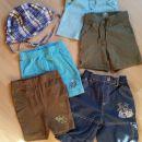 Kratke hlače št.74