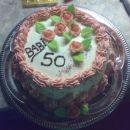 50 let...