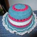 klobuček fotka 2