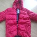 Zimska bunda TT št. 176