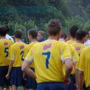 Novo Mesto 13,06,12 Krka - Bravo
