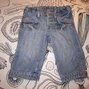 hm kratke hlače 104 - 4 eur