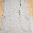 Oblekica Tissaia 140-146 - 5€