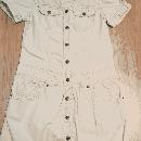 Oblekica H&M 140-146 - 6€