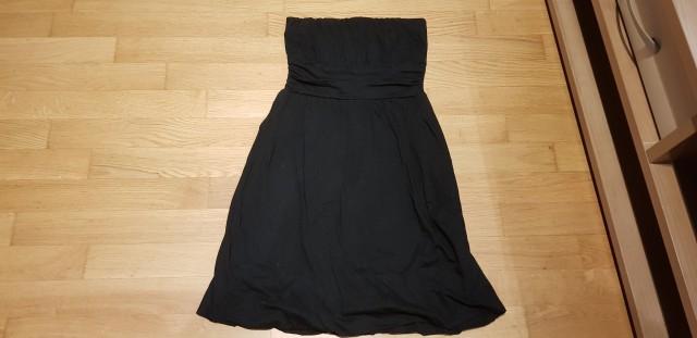 Oblekica S - 6€