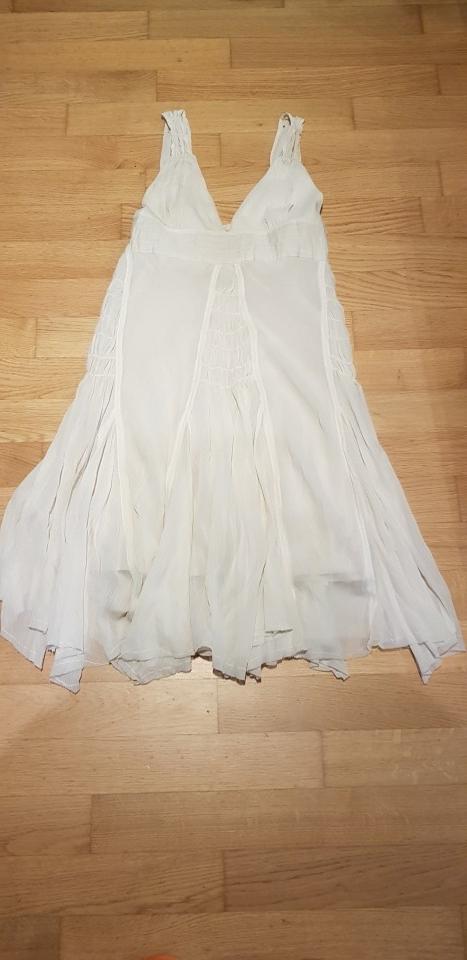 Oblekica Tally Weijl S - 8€