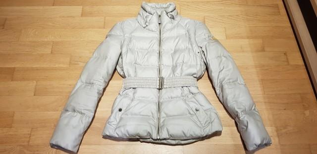 Bunda Zara S-M - 15€