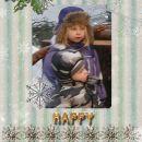 Srečno 2012