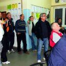KK Cersak turnir 2011