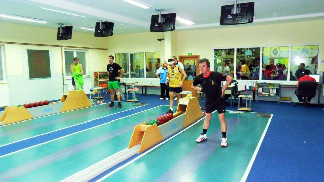 KK Cersak turnir 2011 - foto