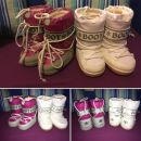 Ciciban boot st.23/25