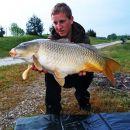 9 kg lenti 2010